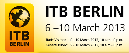 AB_logo ITB Berlin