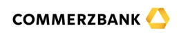 AB_Logo Commerzbank Berlin