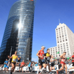 AB_Marathon de Berlin_1