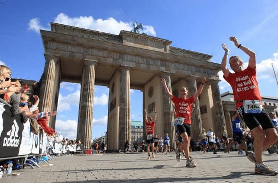 AB_Marathon de Berlin_2