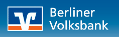 AB_logo Berliner Volksbank