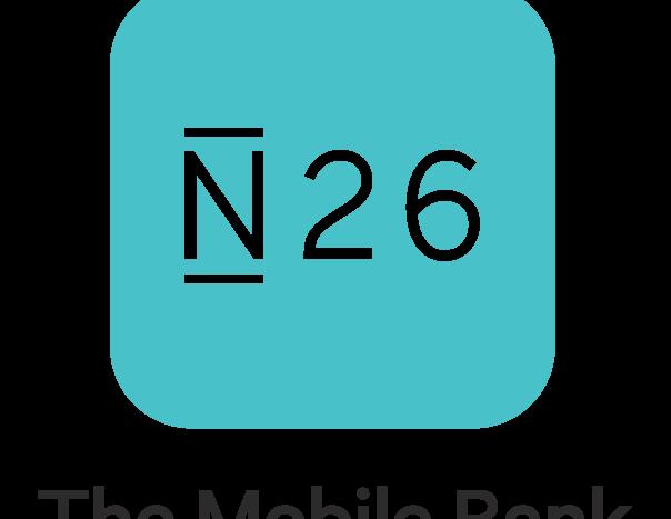 Banque N26