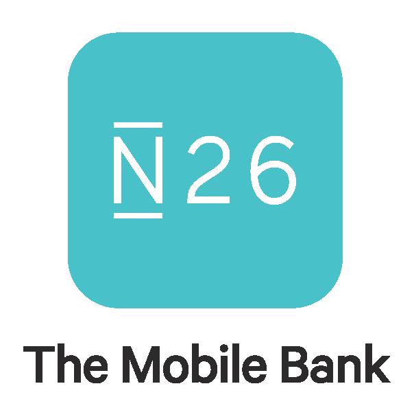Ouvrir Un Compte Bancaire A Berlin Procedures