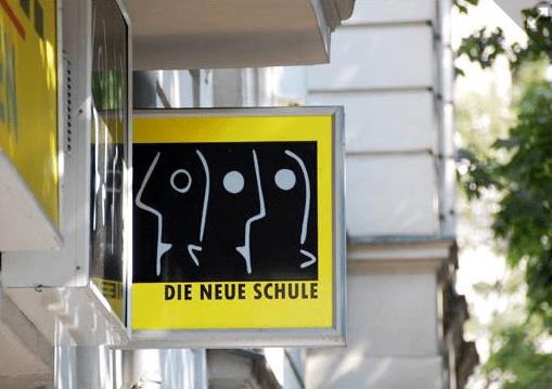AB_école de langue Die Neue Schule