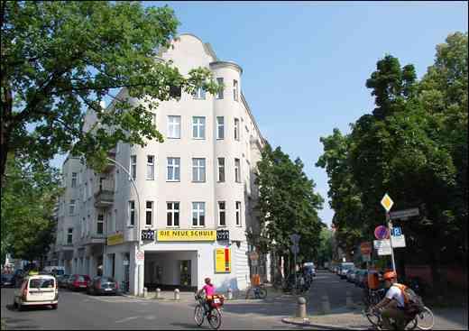 AB_die neue schule cours d'allemand
