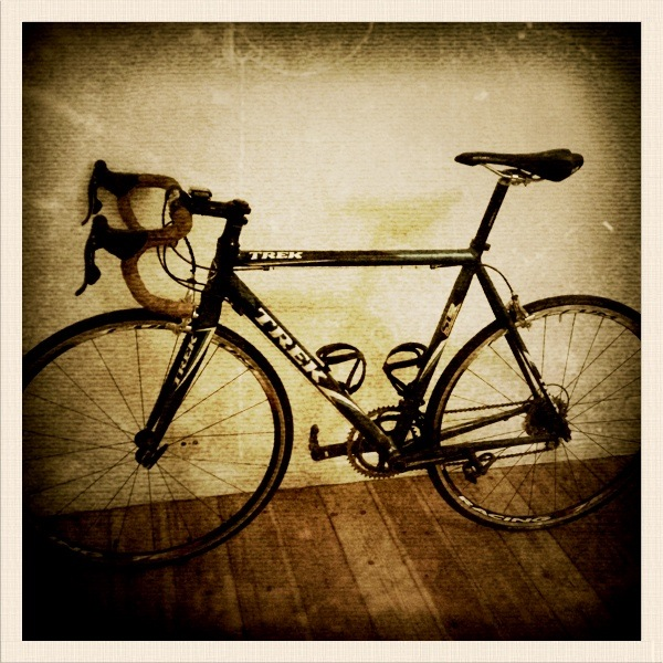 Vélo à Berlin - Bikesurfing