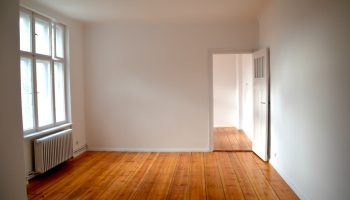 Vendre un appartement sur Berlin Neukölln