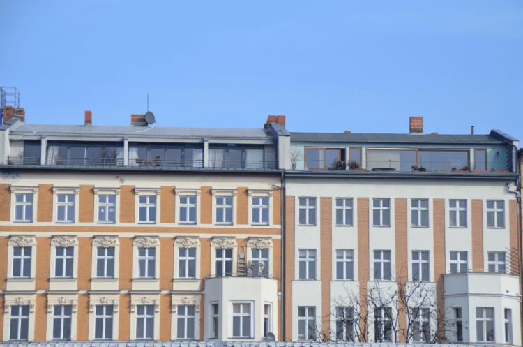 Vente aux ench res berlin comment profiter de ces aubaines appartemen - Vente appartement berlin ...