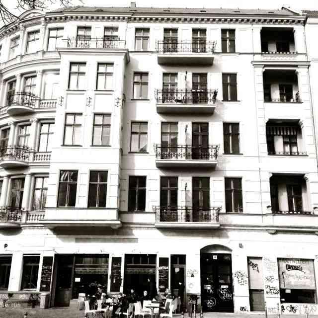 Conseils et proc dures pour acheter un appartement berlin appartement b - Achat appartement berlin ...