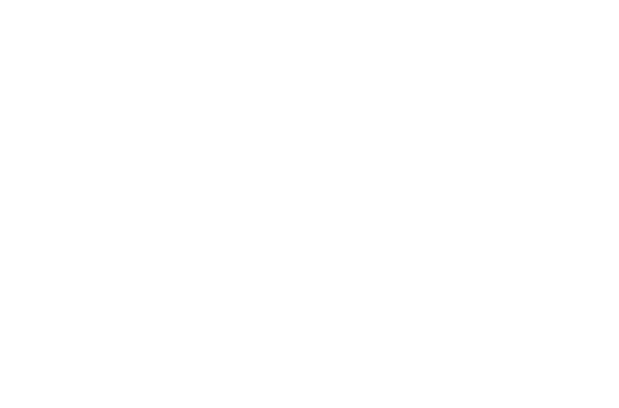 Appartement-Berlin.fr