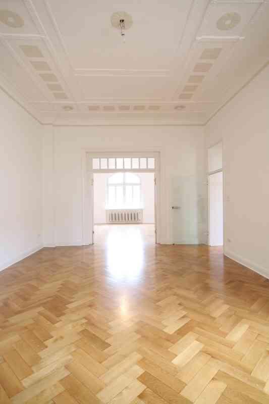 Berliner zimmer salzburger str appartement - Achat appartement berlin ...