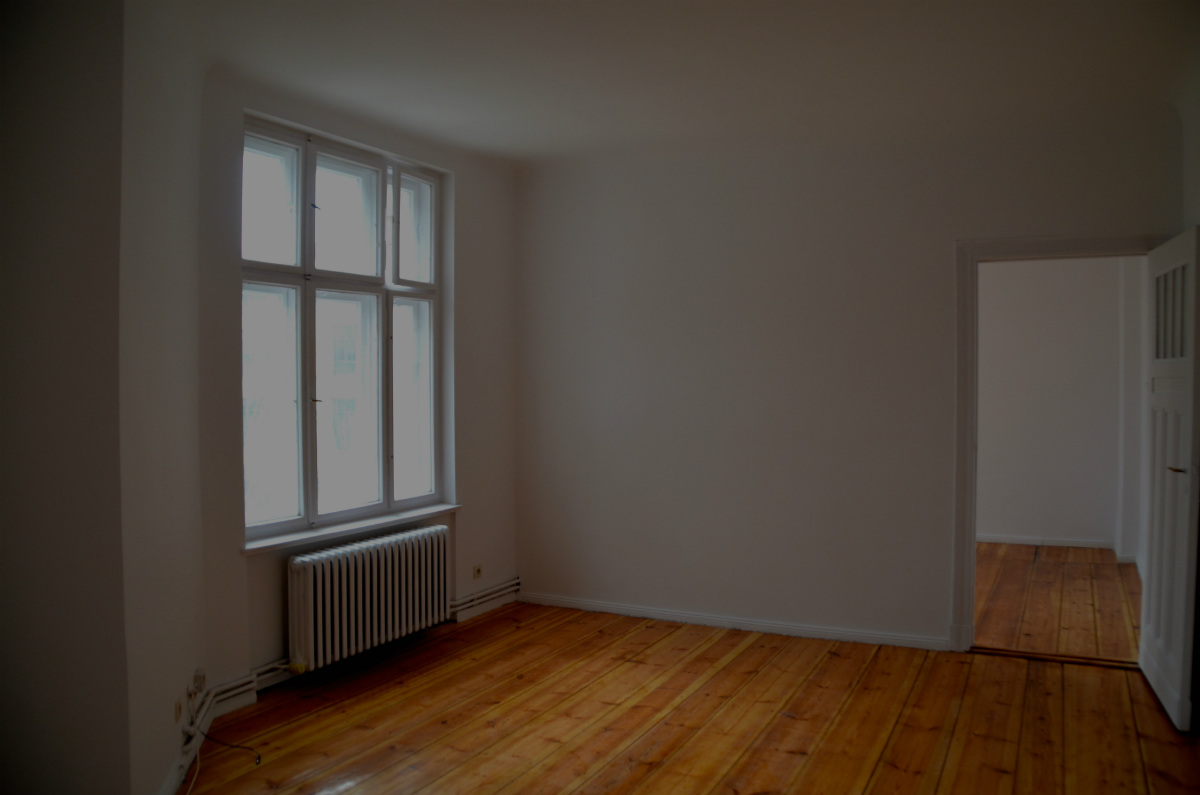 Vente appartement r nover appartement - Appartement a vendre berlin ...