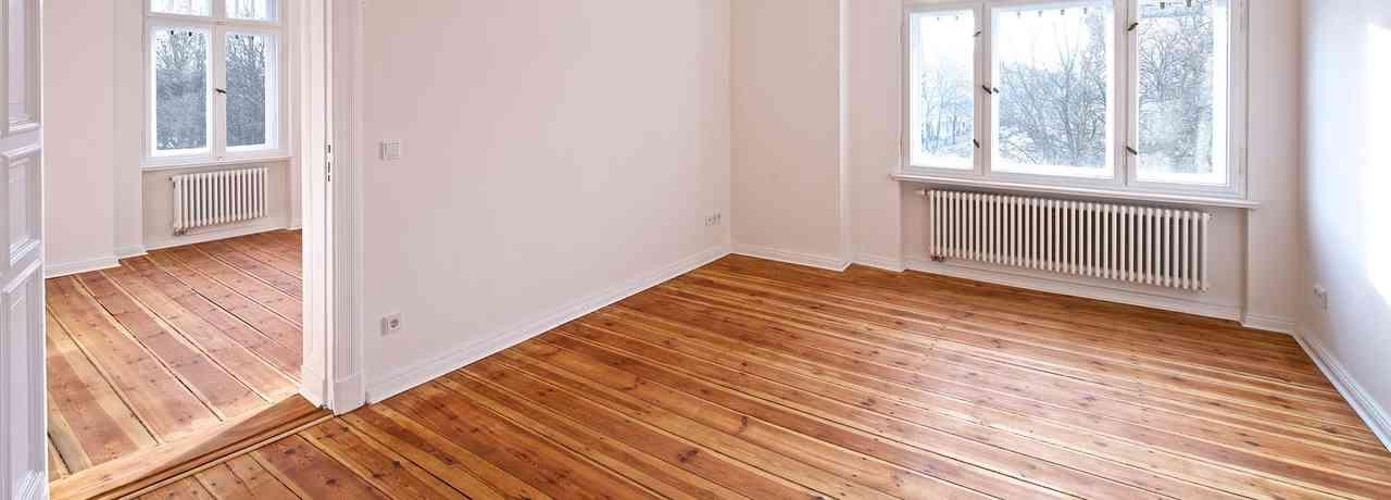 Appartement t moin kreuzberg appartement - Achat appartement berlin ...