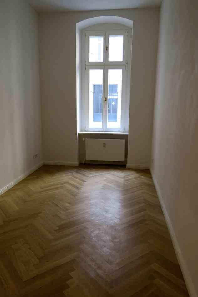Chambre enfant appartement for Achat chambre enfant