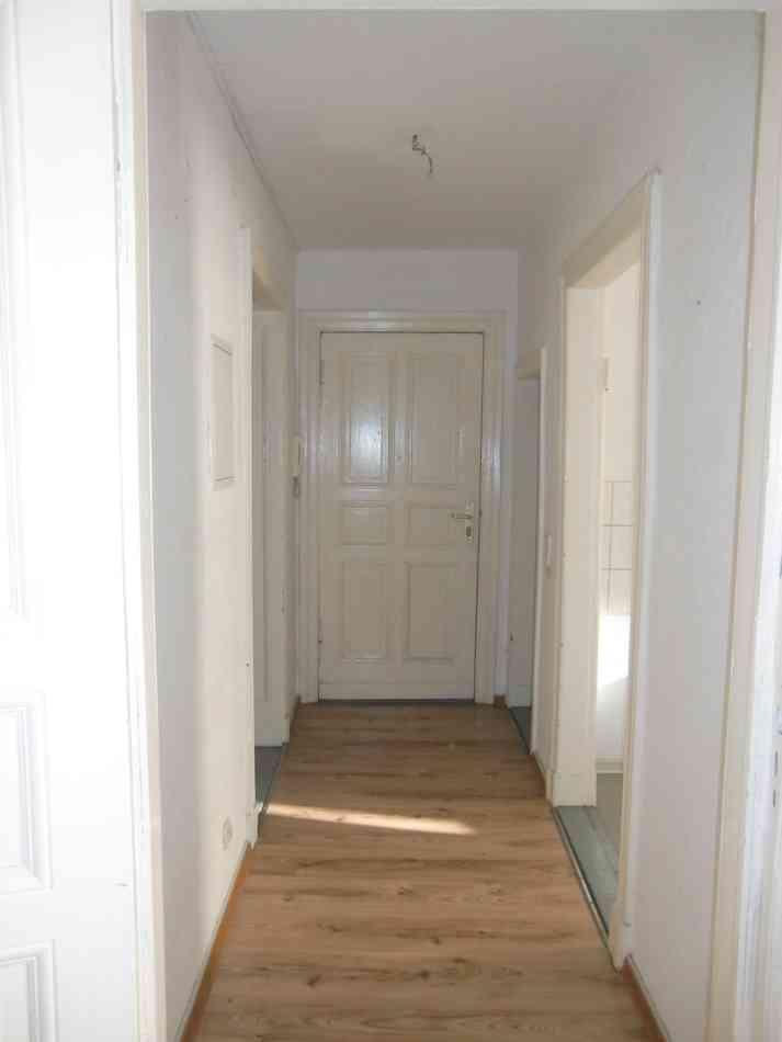Entr e appartement - Achat appartement berlin ...