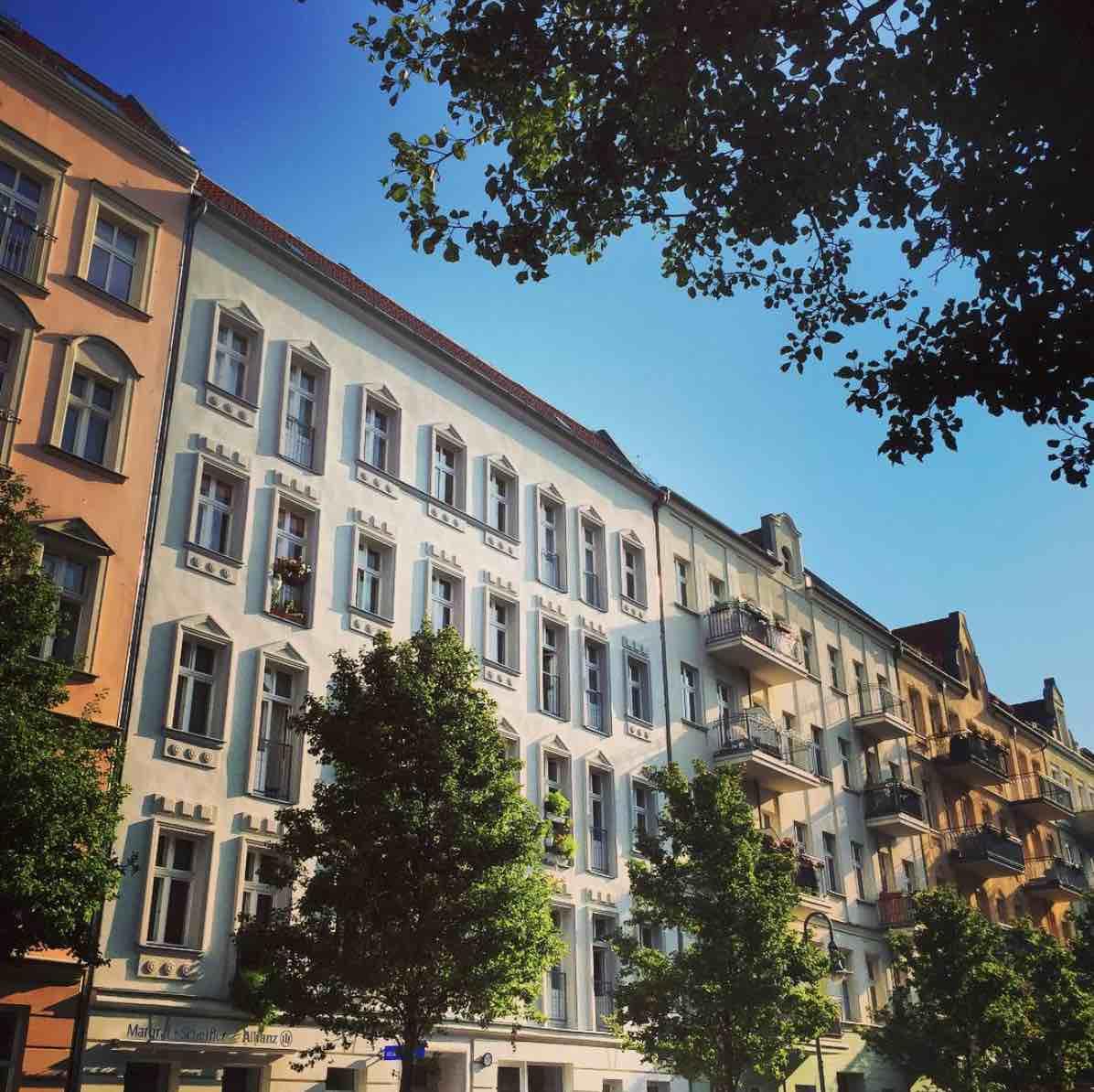 investir a berlin immobilier