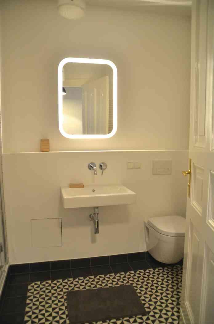 salle d eau avec lave linge appartement berlin fr