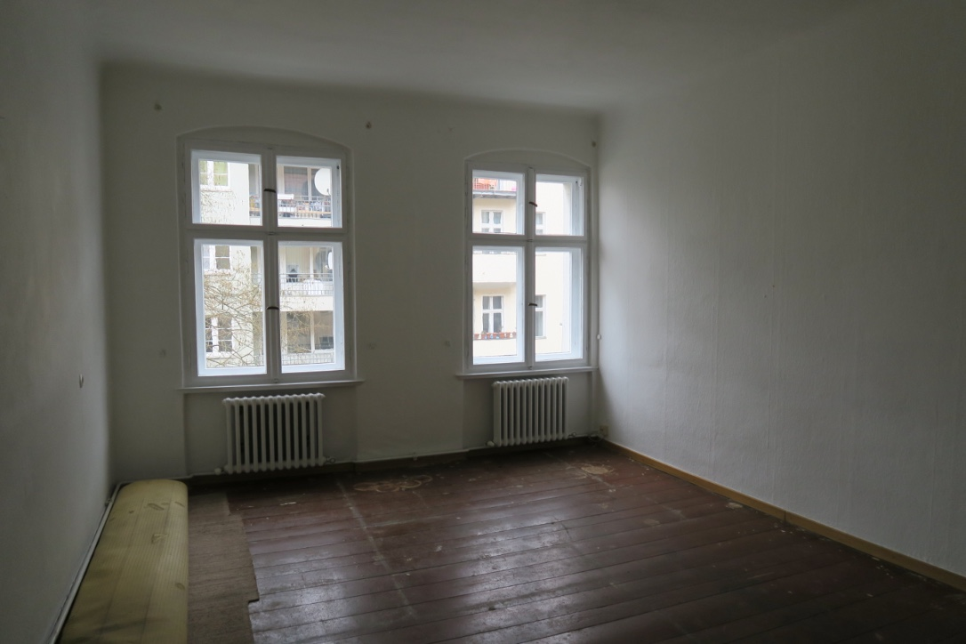 Chambre 2 appartement - Vente appartement berlin ...