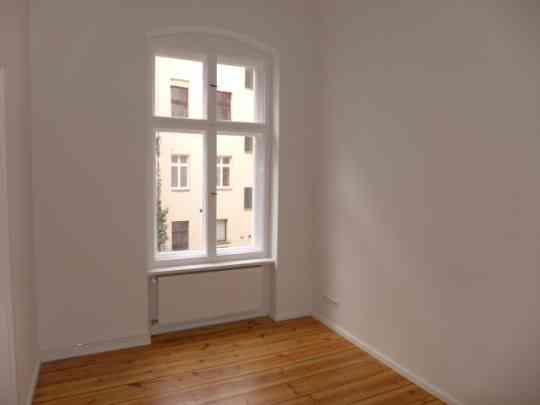 Beau 3 pi ces r nov dans un altbau chic sch neberg appartement - Vente appartement berlin ...