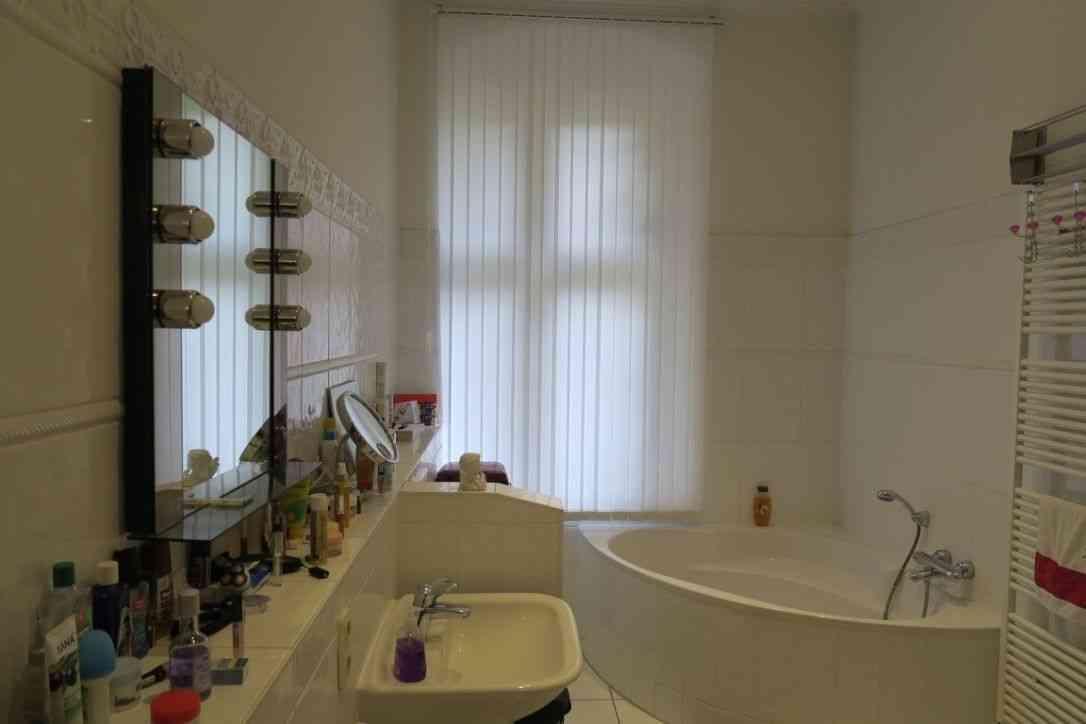 Salle de bain appartement - Achat appartement berlin ...