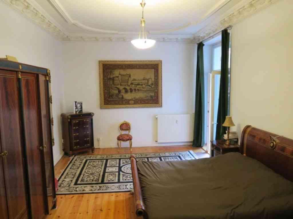 Chambre appartement - Appartement a vendre berlin ...