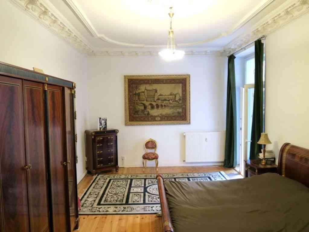 Acheter un appartement berlin vente d 39 appartements appartement berl - Achat appartement berlin ...