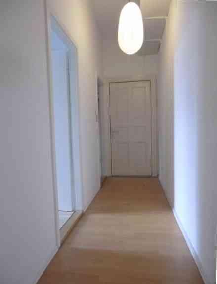 Couloir 2 appartement - Achat appartement berlin ...