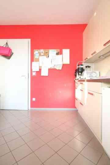Cuisine appartement - Appartement a vendre berlin ...
