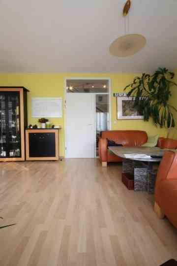 Salon appartement - Achat appartement berlin ...