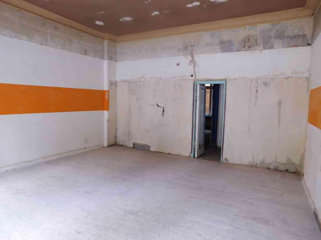 Espace sur rue 2 appartement - Achat appartement berlin ...