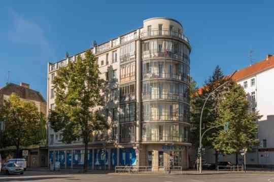 Vente groupée de 2 appartements – investissement locatif près du Richardkiez