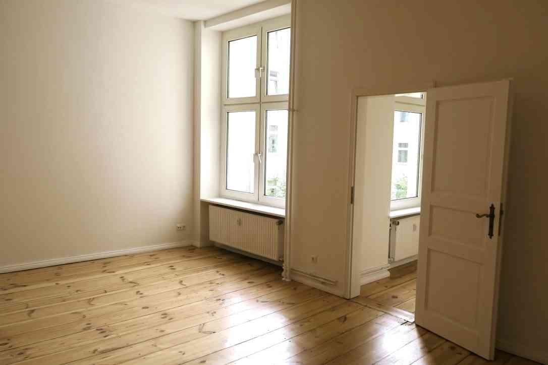 Salon 3 appartement - Achat appartement berlin ...
