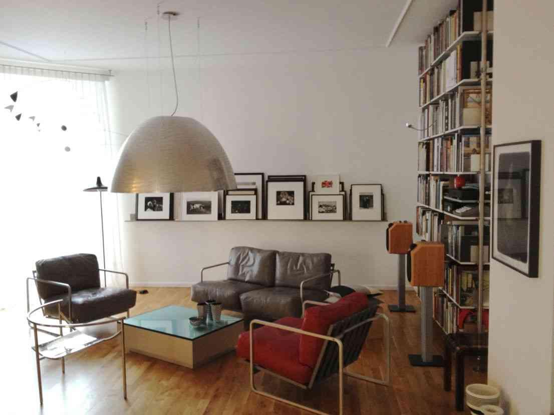 Annonces appartement louer appartement - Appartement a louer berlin ...
