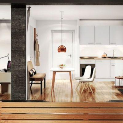 smart-apartement-chambre-a-coucher-kreuzberg