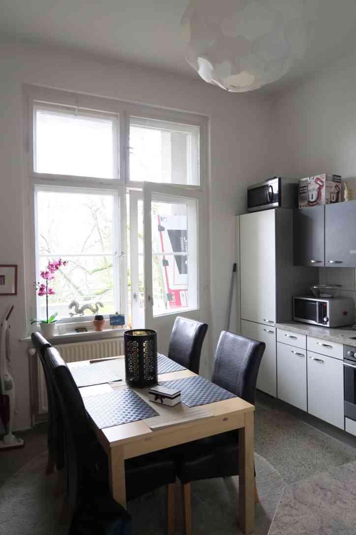 Joli t1 avec balcon parfait pour un investissement locatif appartement ber - Acheter appartement berlin ...