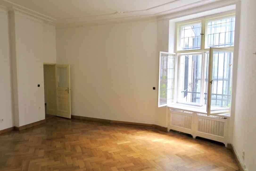 Future cuisine appartement - Appartement a vendre berlin ...