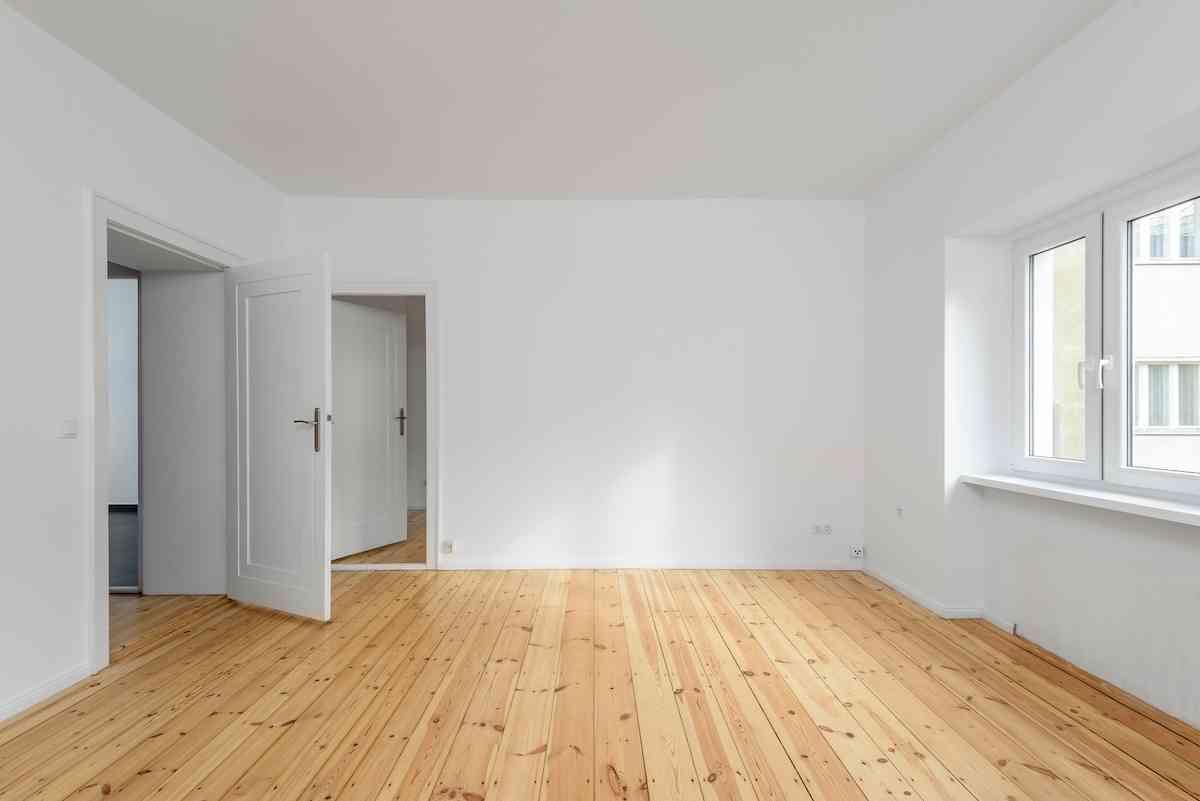2 pi ces avec balcon bien agenc neuk lln appartement for Appartement agence