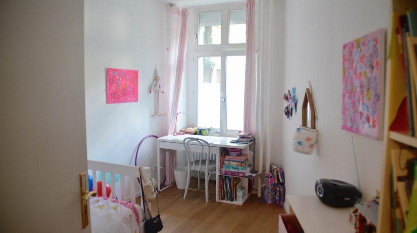 Chambre enfant 2