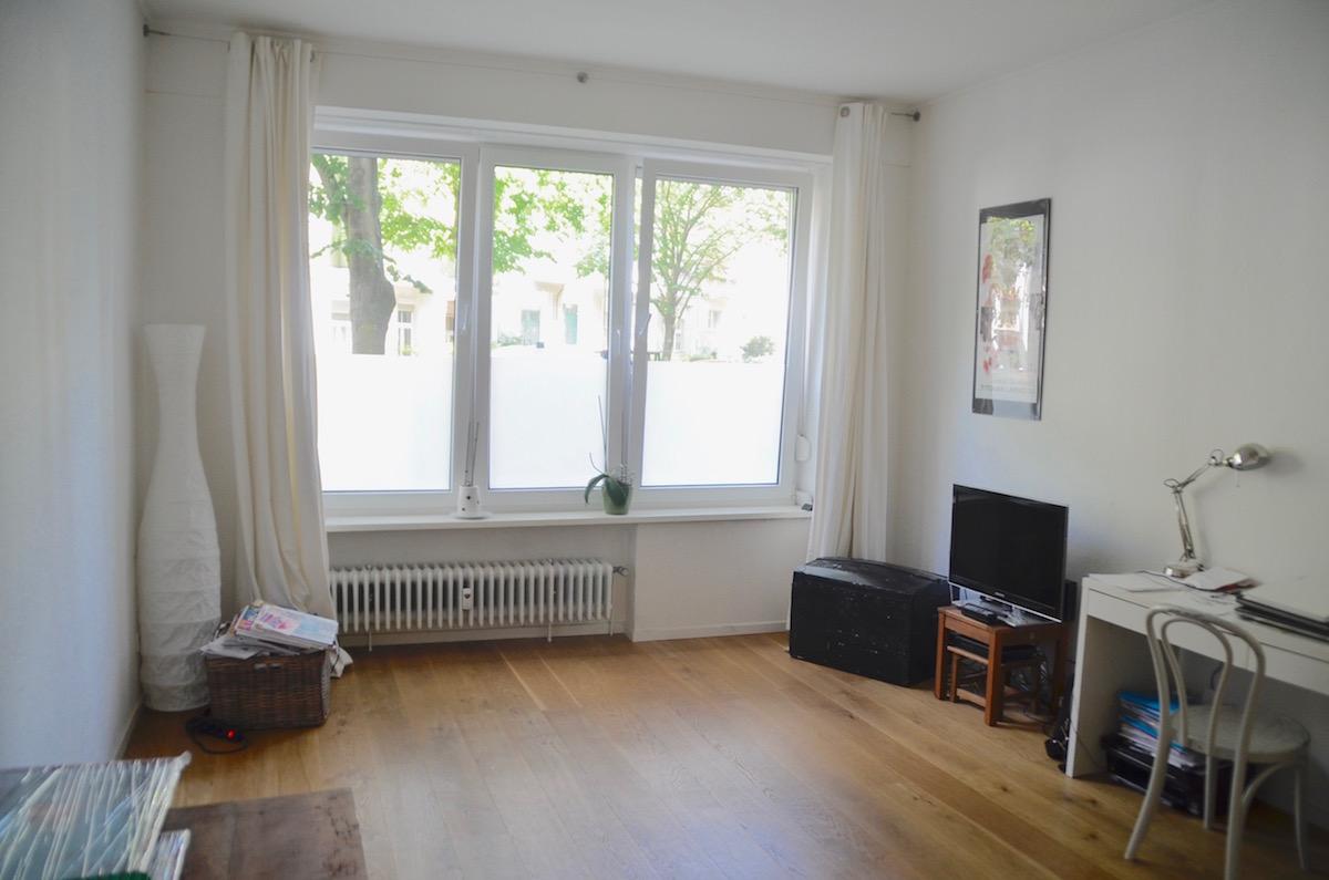 Grande chambre 2 appartement - Appartement a louer berlin ...