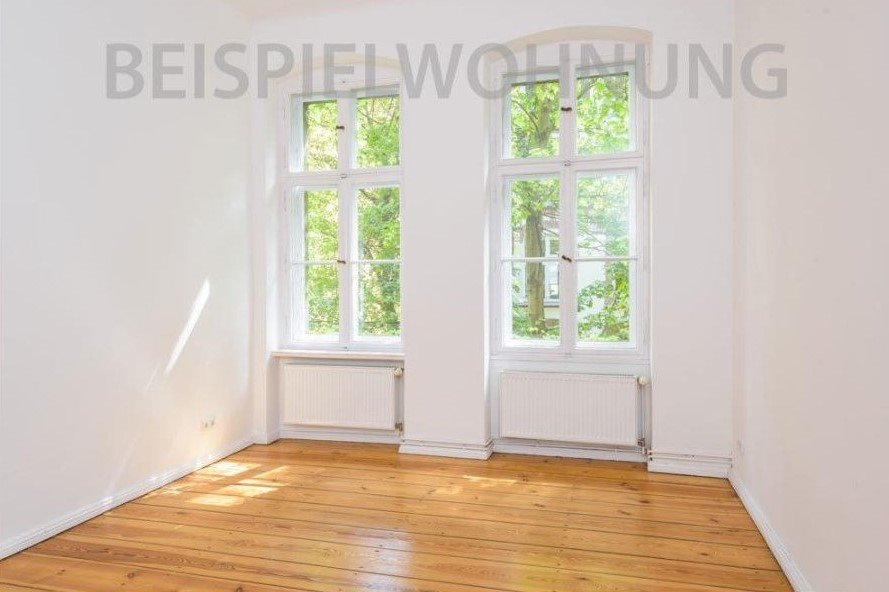 Chambre pre45a we04 appartement - Appartement a vendre berlin ...
