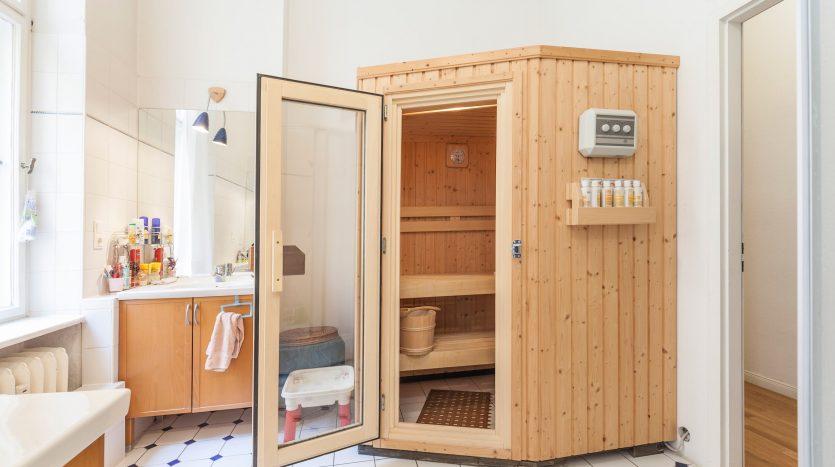 magnifique appartement altbau de 5 pi ces wilmersdorf appartement. Black Bedroom Furniture Sets. Home Design Ideas