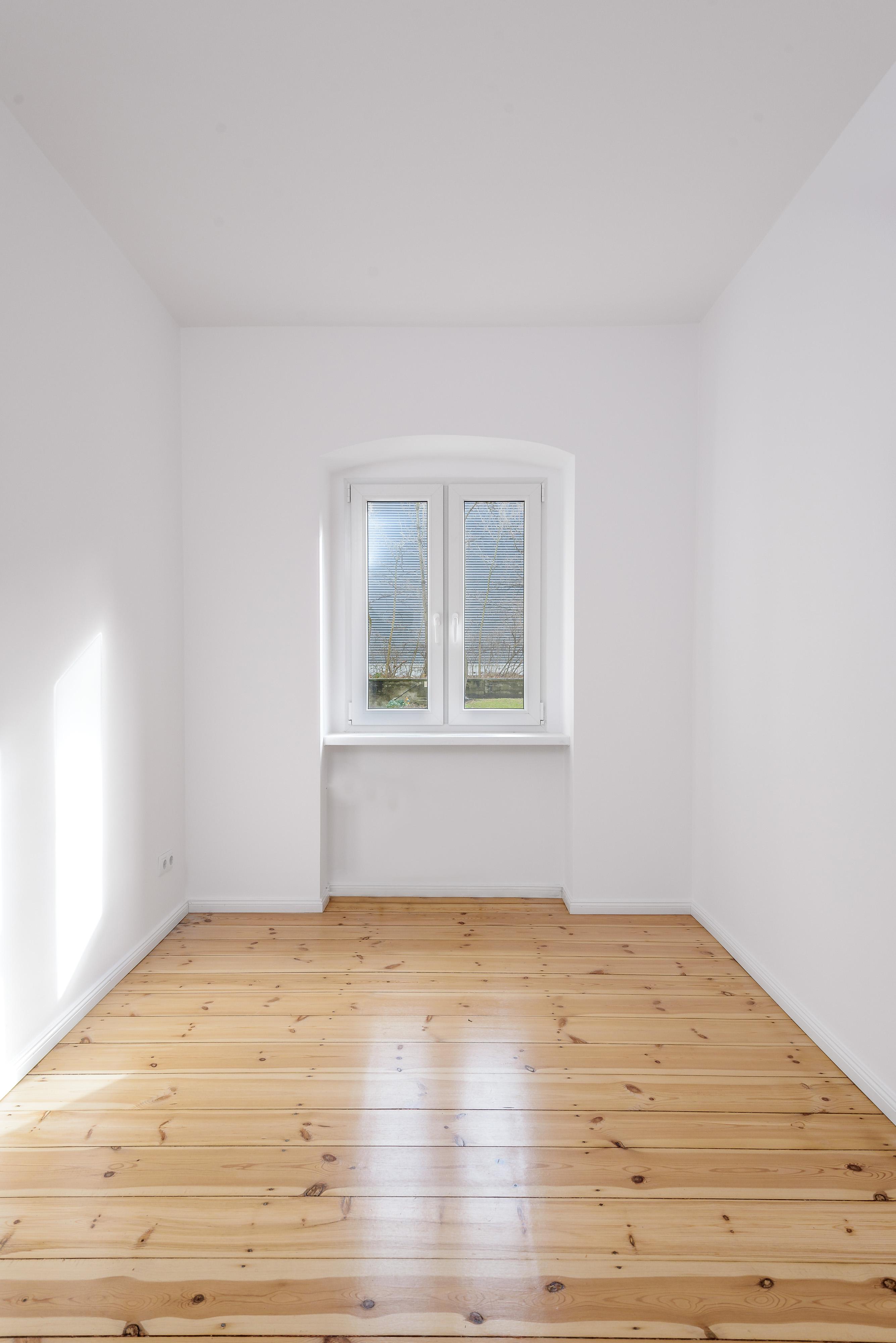Recherche appartement pour mere celibataire