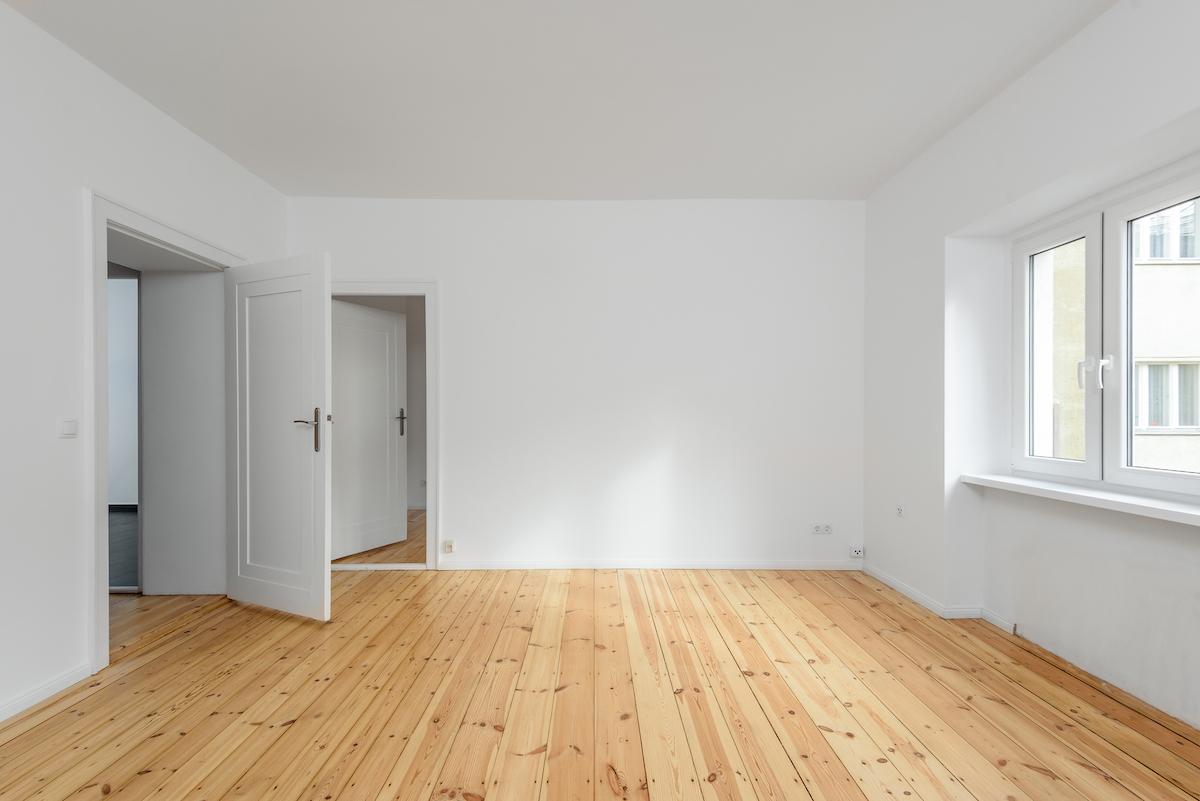 investissement locatif dans un appartement 3 pi ces neuk lln appartement. Black Bedroom Furniture Sets. Home Design Ideas