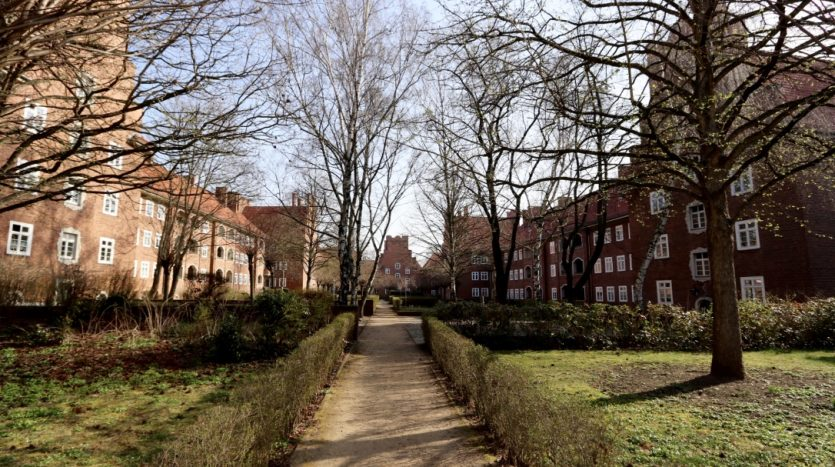 Holländer Hof