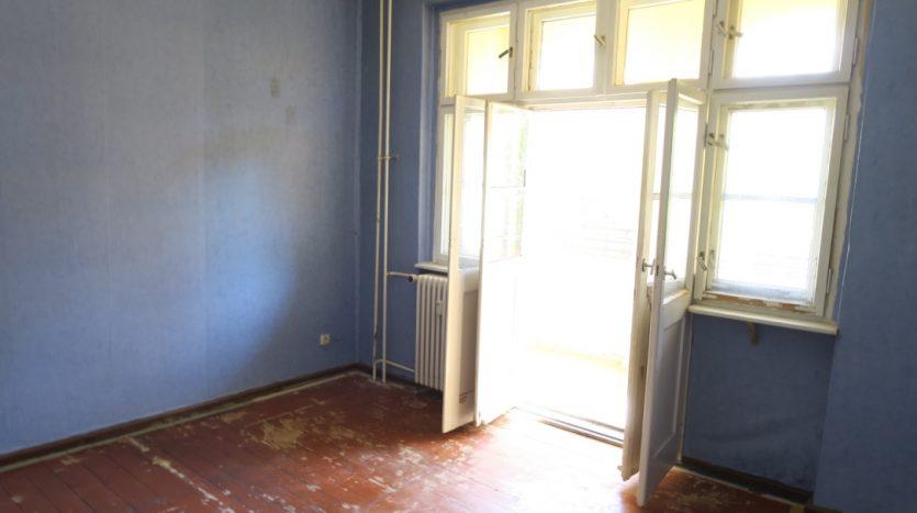 Chambre 2 avec loggia