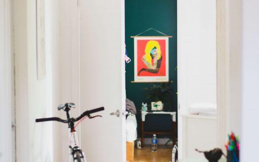 Organiser votre recherche de location à Berlin