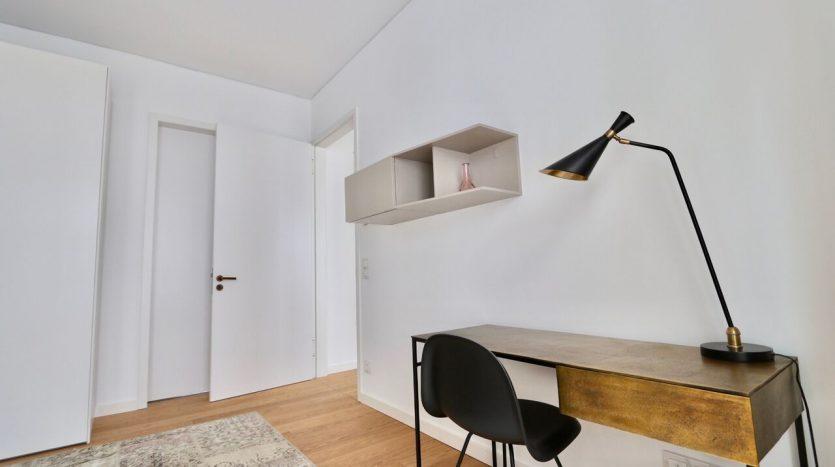 Bureau ou chambre 2