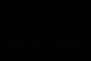 AB - Agence Appartement-Berlin - estimation et vente de biens immobiliers en Allemagne