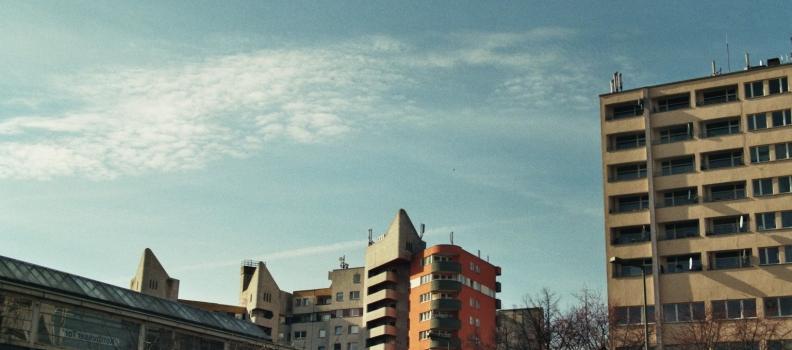 Louer un appartement archives appartement - Appartement a louer berlin ...