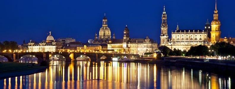 Dresde les chiffres cl s de l 39 immobilier appartement - Achat immobilier berlin ...